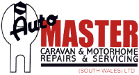 Auto-Master (South Wales) Ltd