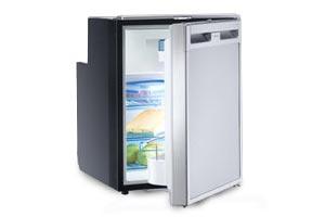 Dometic caravan and motorhome fridge